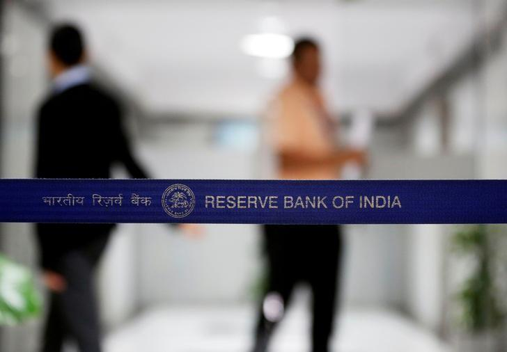 Image result for Banks Set To Raise Lending Rates, Pre-Empting RBI, Says Report
