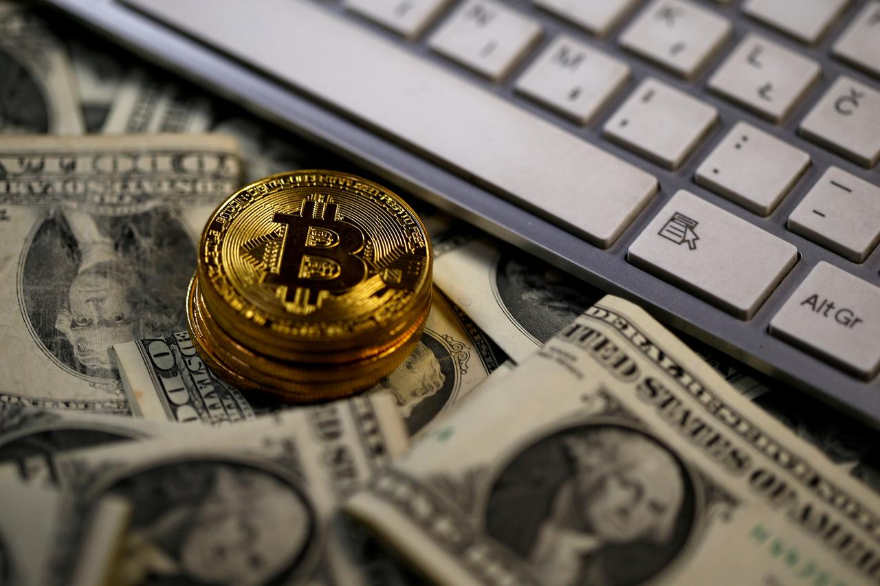 irs and cryptocurrency