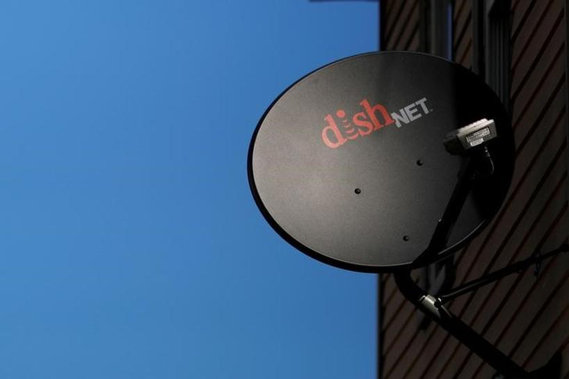 Dish says Sling TV has 2 2 million subscribers - Reuters