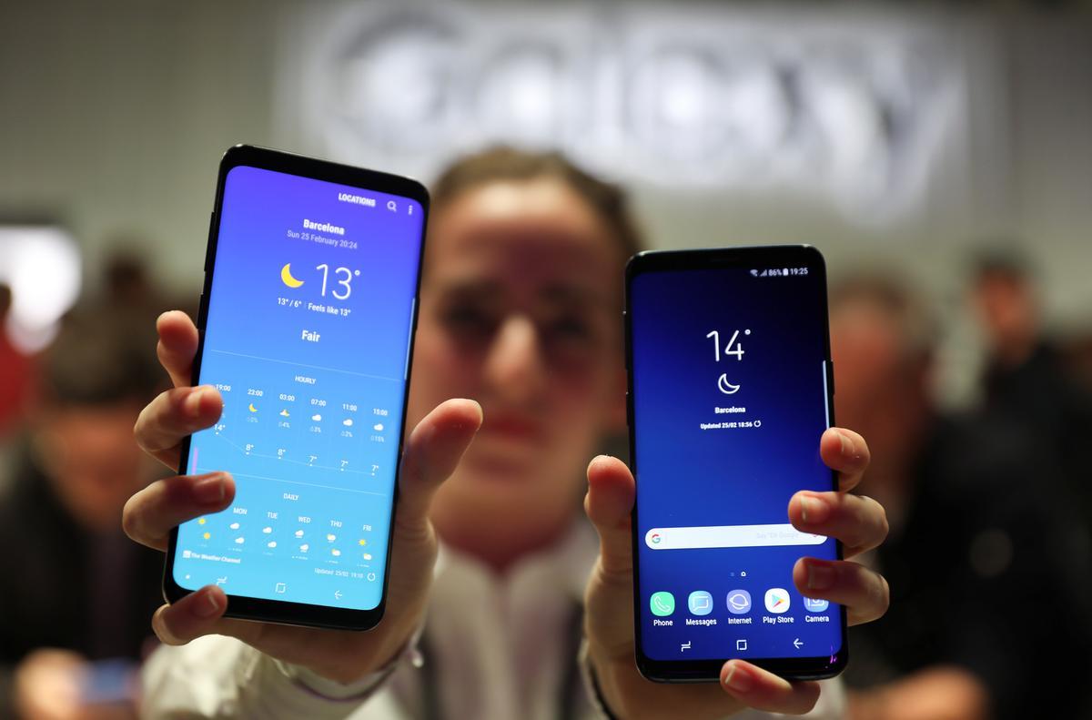 Iphone S Plus Vertrag