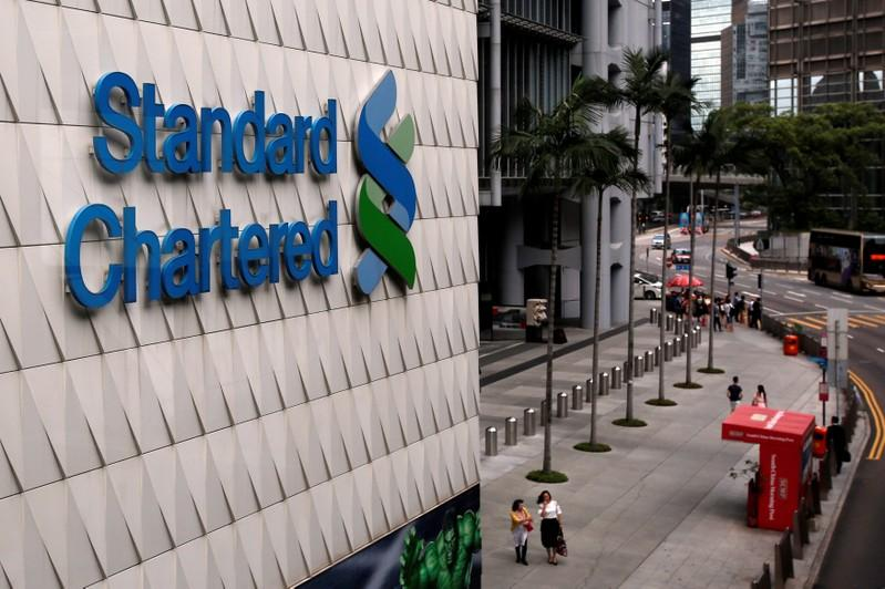 Dividend resume restored reinstated