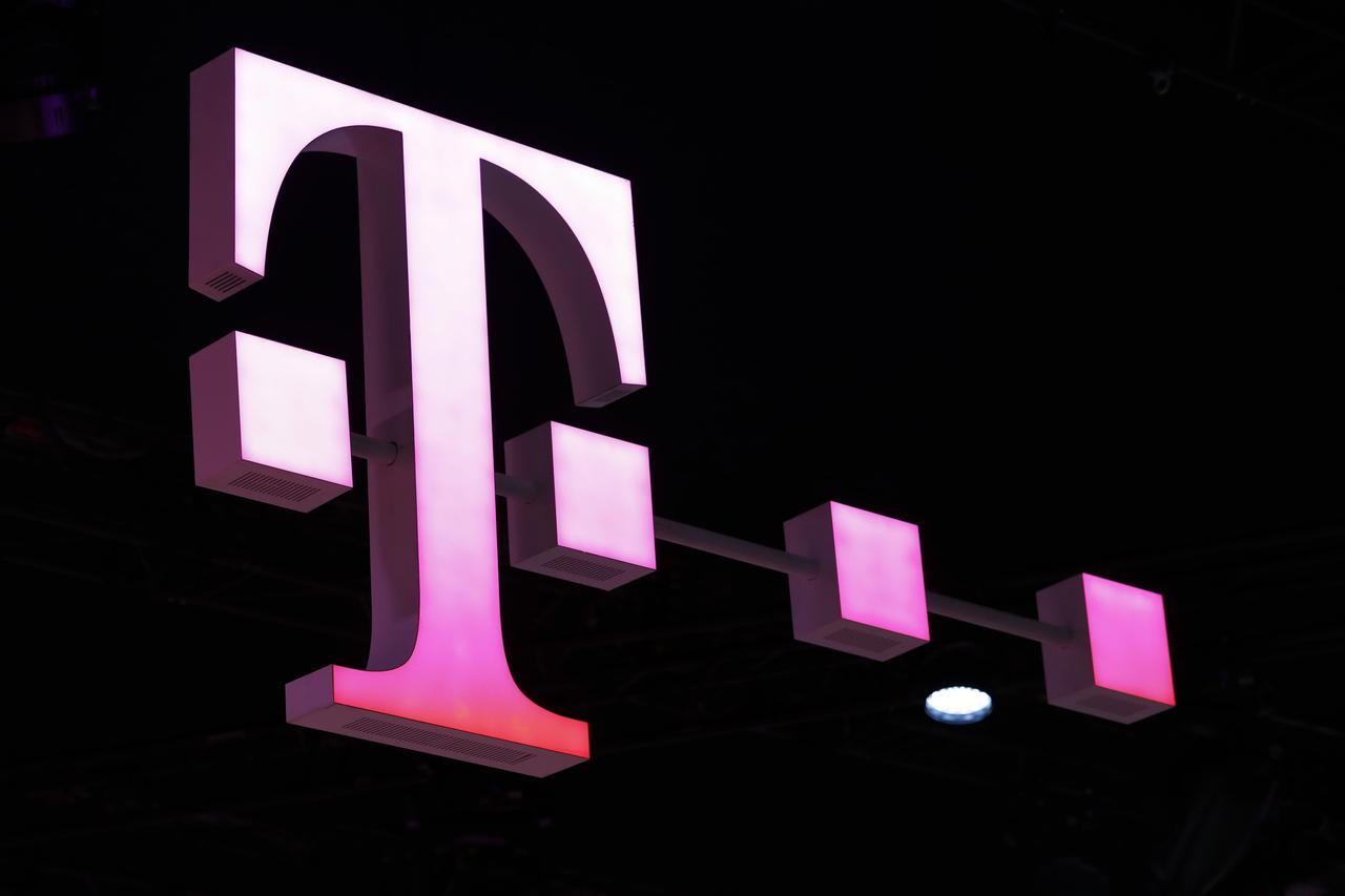 Deutsche Telekom Launches New All You Can Eat Mobile Deal In Germany