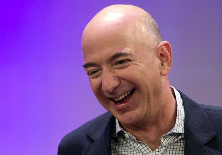 The Worlds Richest Billionaires Reuterscom