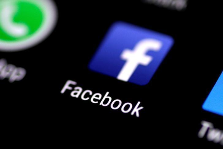 隐私问题成为Facebook的主要商业风险