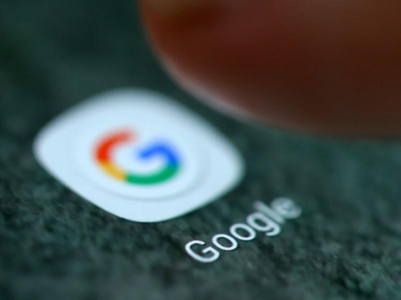 Google launches news initiative to combat fake news - Reuters