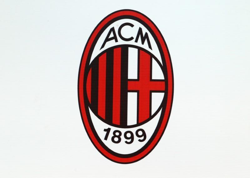 Italian prosecutors investigating sale of AC Milan - source