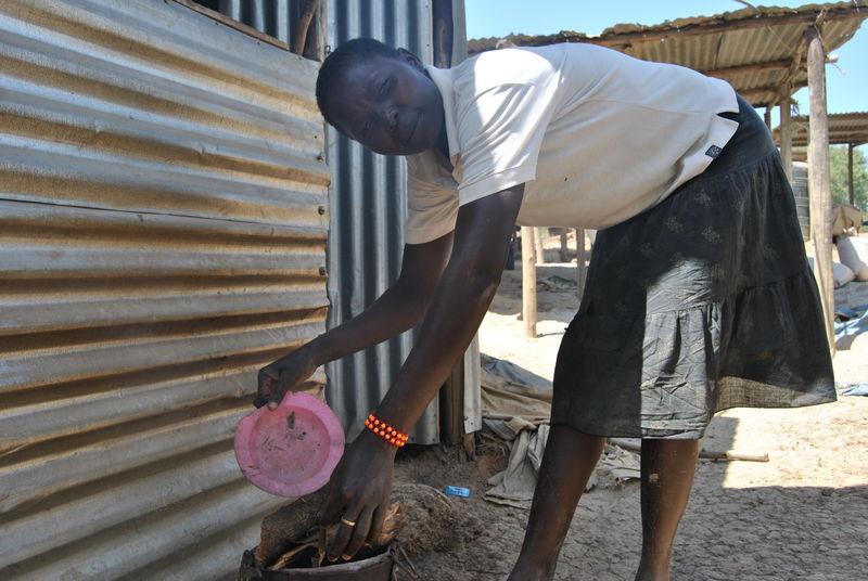 Mercury Rising: Gold mining takes a toxic toll on Kenyan