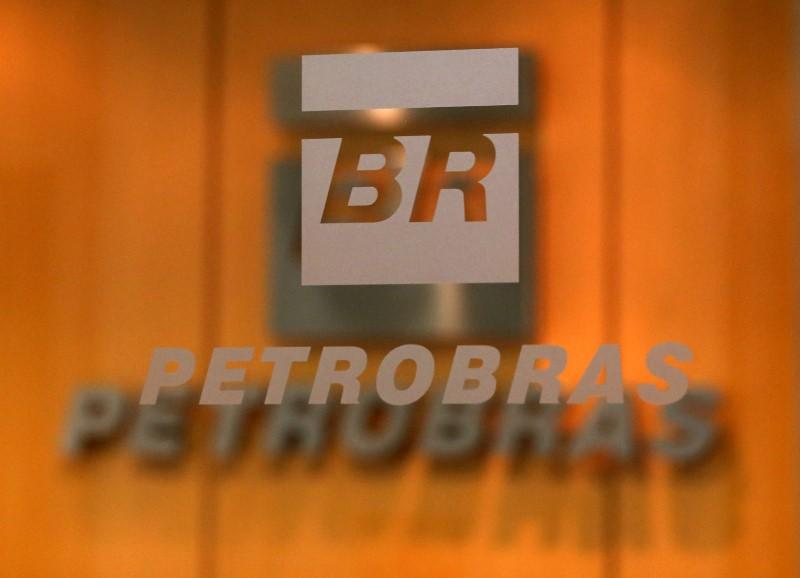 Petrobras Signs 587 Million Agreement To Build Gas Processing Unit