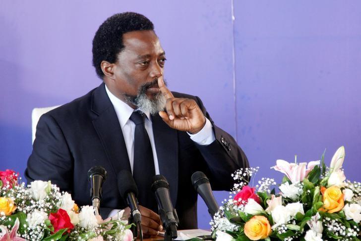"""Résultat de recherche d'images pour """"Rebels attack one of Congo president's houses in east"""""""