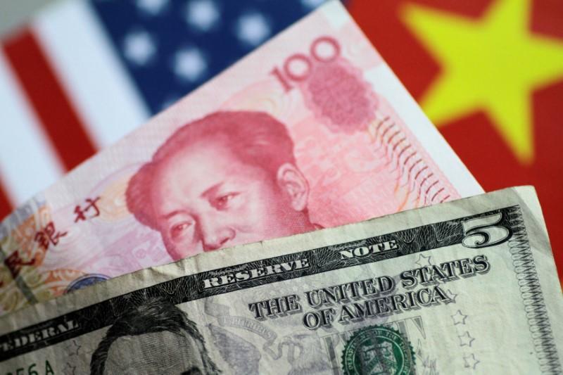 china dolar ile ilgili görsel sonucu