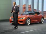 Cost-cutter Diess เห็นการเปลี่ยนแปลงการขับขี่ในฐานะ CEO ของ Volkswagen
