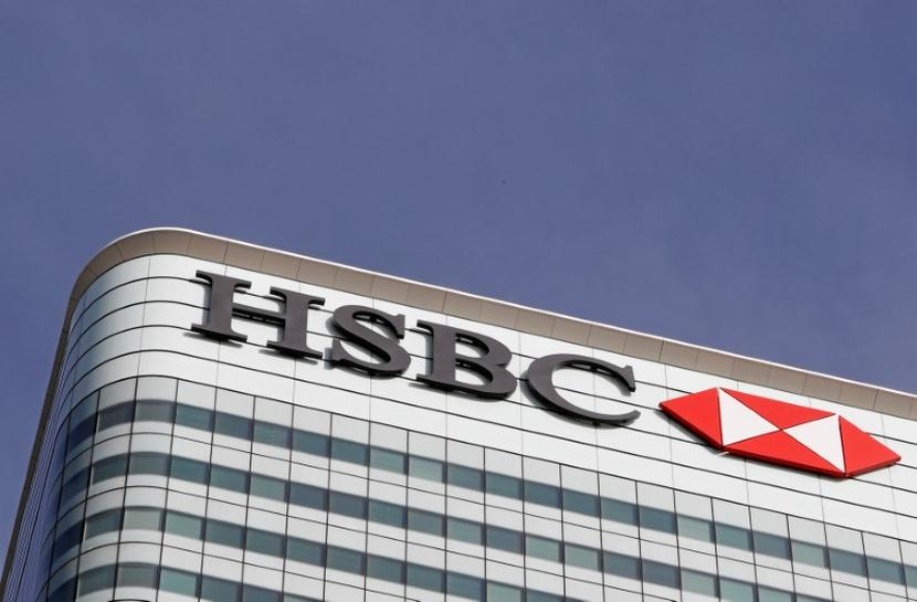 HSBC to stop financing most new coal plants, oil sands, arctic