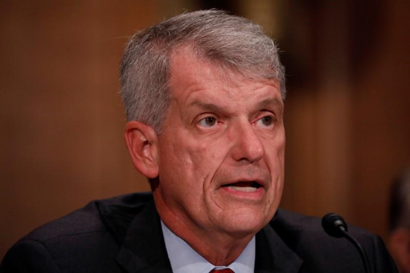 Wells Fargo CEOs Pay Details Spark Pushback By Some Employees