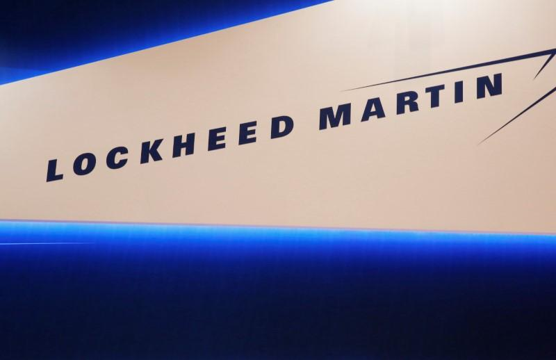 Lockheed says 'flow' battery will boost use of renewable power