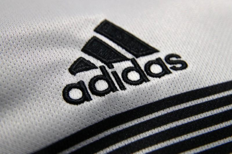 00284f9c7b67 Adidas sees ongoing sourcing shift from China to Vietnam - Reuters