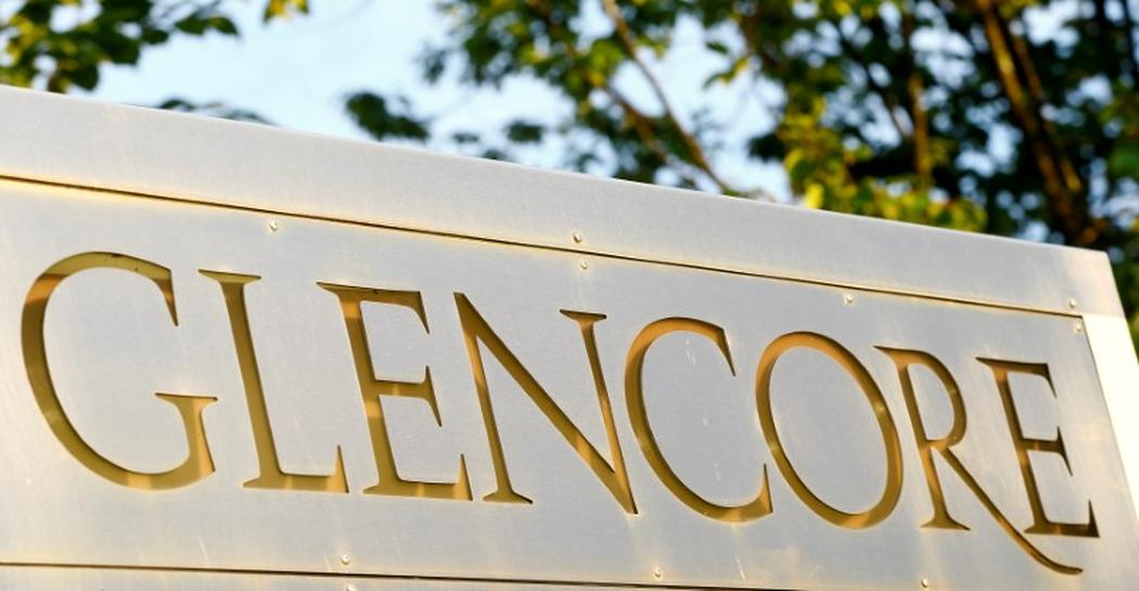 Glencore temporarily barred from Platts' Singapore fuel oil pricing