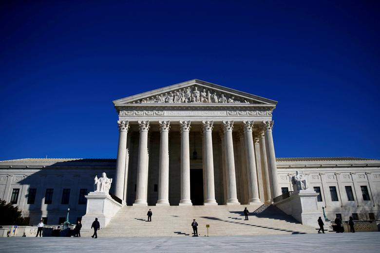 Catholic Dioceses Ask Supreme Court to Hear Case Against New York's Mandate Requiring Employers to Cover Abortions in Their Health Insurance Plans