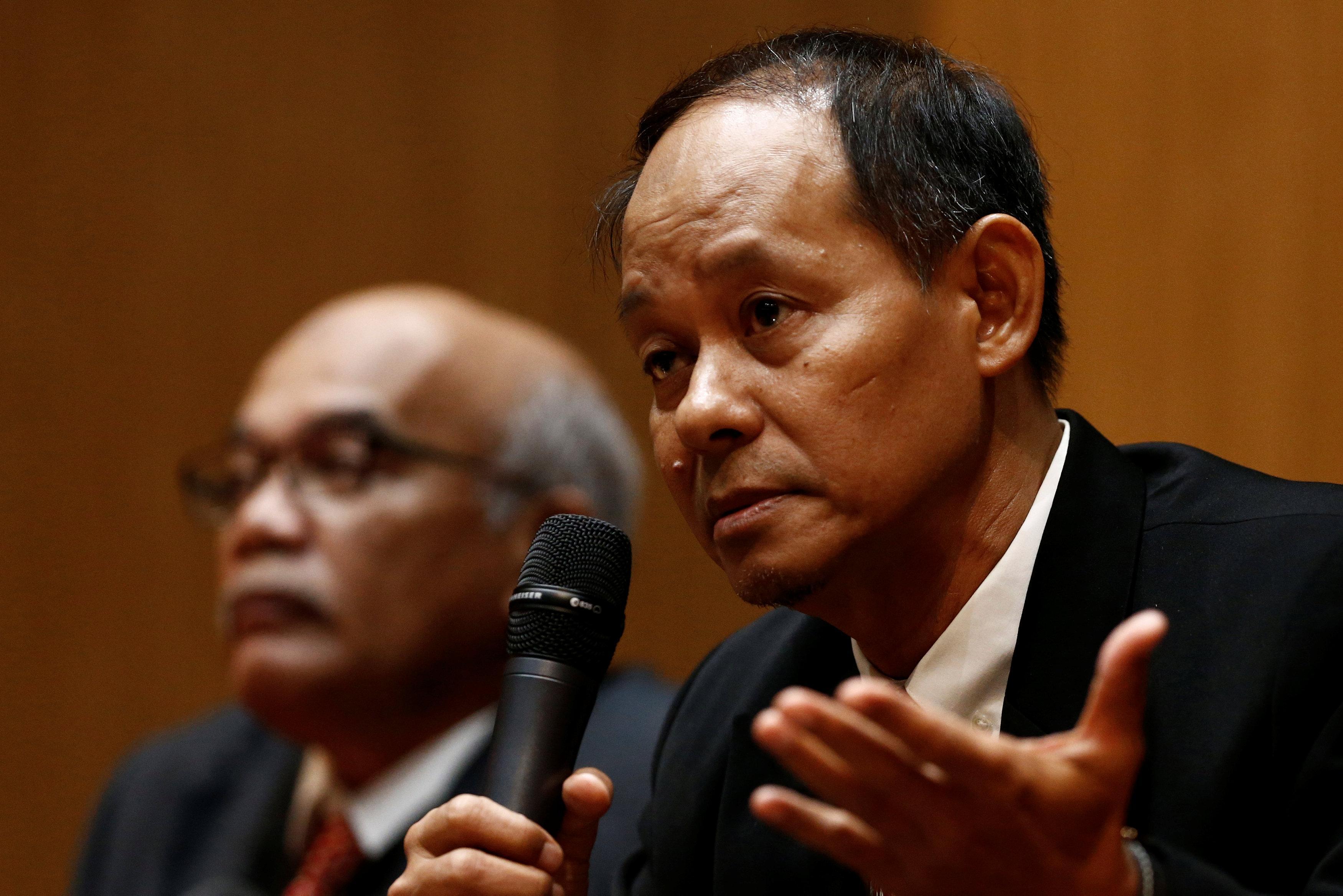 malaysian anti corruption commission - HD1200×801