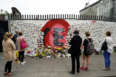 Messages for Savita