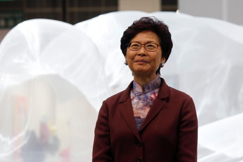 China leaned on Hong Kong not to hand fugitive to U S , State