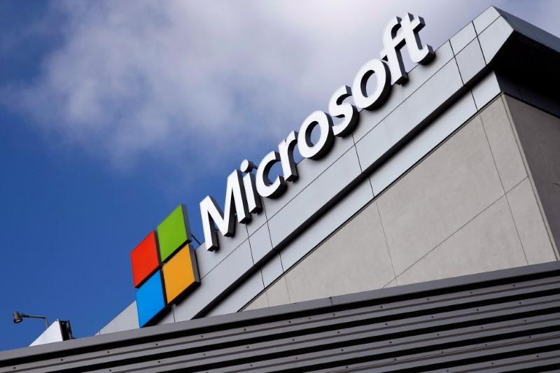 Image result for Microsoft to acquire coding site GitHub for $7.5 billion