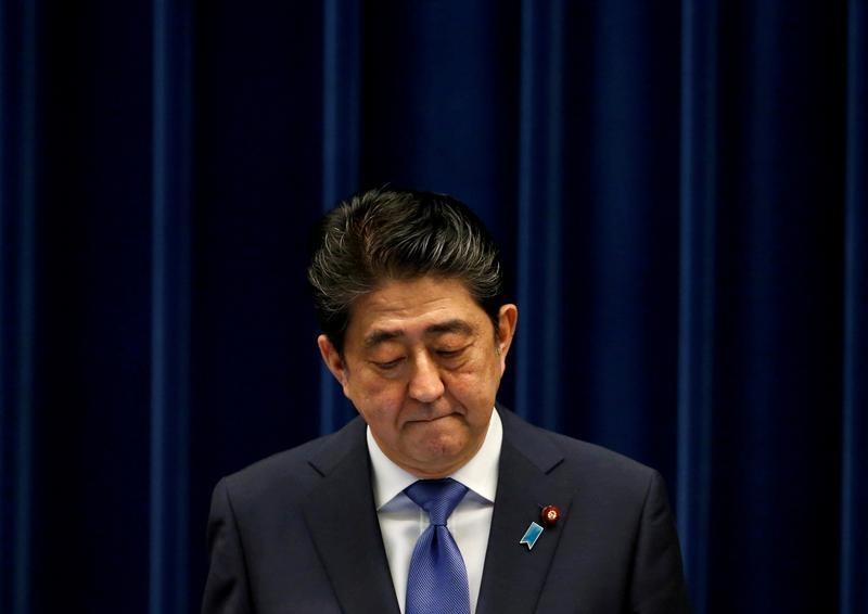 c485227899 東京 6日 ロイター] -  政府は5日に決定した「経済財政運営と改革の基本方針」(骨太の方針)の原案で新たな在留資格を設けることを明記し、外国人労働者の流入拡大 ...