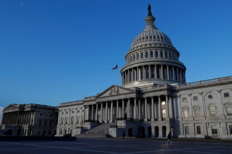 U.S. government posts $147 billion deficit in May