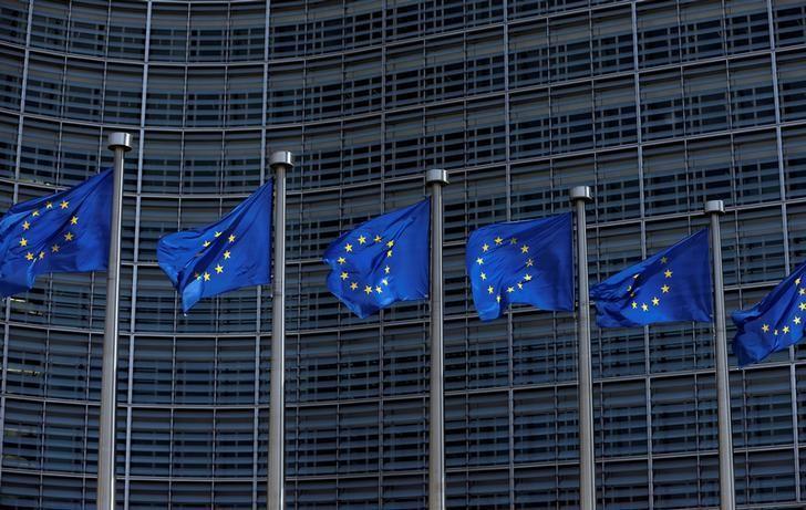 EU-Kommission plant Milliardenausgaben für Verteidigung