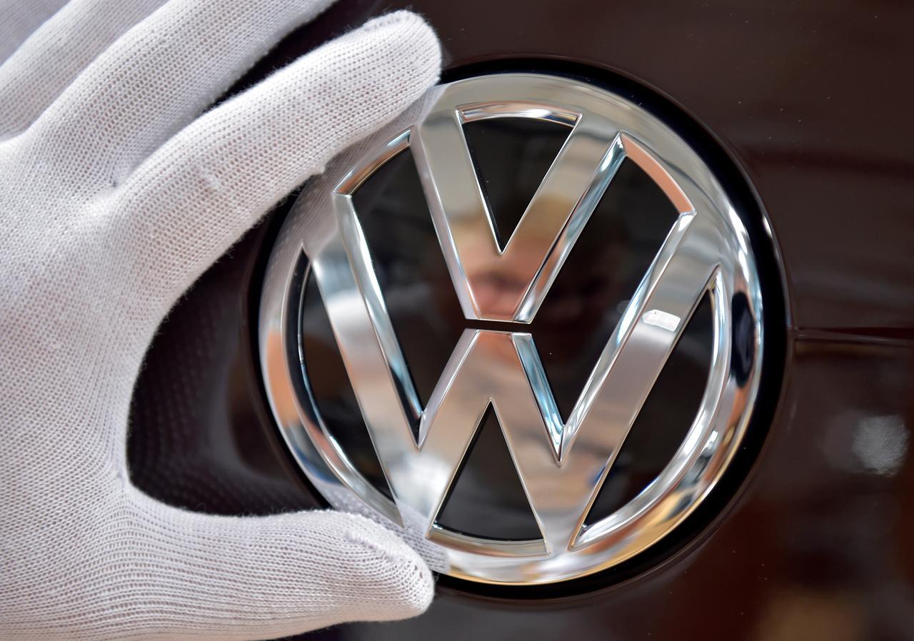vw issues mechanic news volkswagen readers after repairs fix complain new dieselgate of