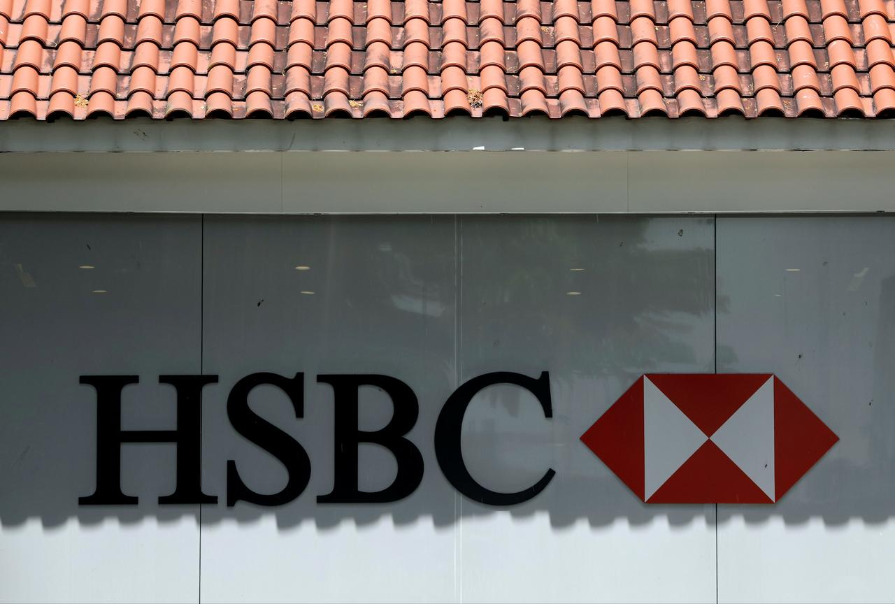 HSBC battles entrenched locals, past mistakes in U S  credit