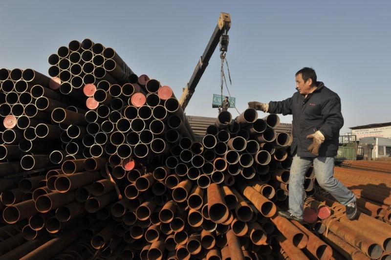 U S  oil pipeline companies, producers seek relief from
