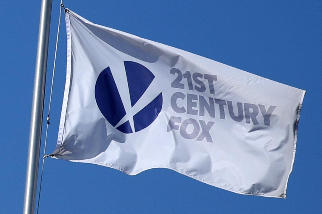Fox to craft script for M&A summer blockbuster