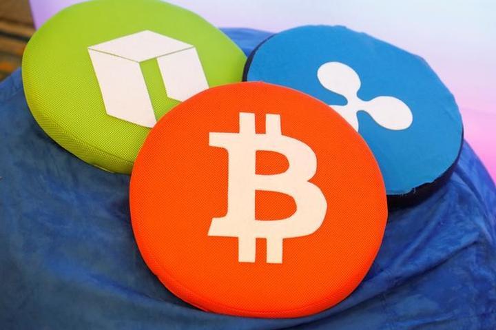 コラム:的を射たBISの仮想通貨懐疑論