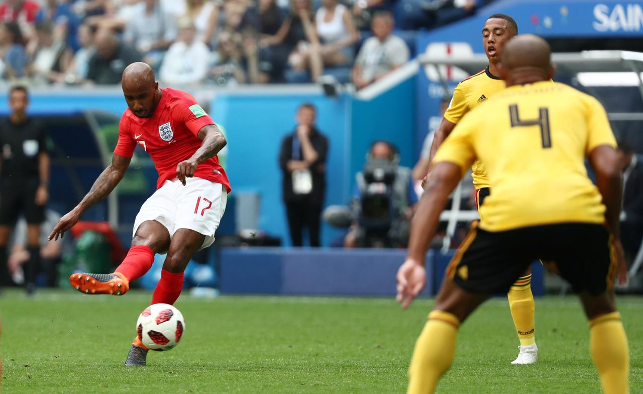 For the rest of our lives, we'll kick ourselves: England's Delph