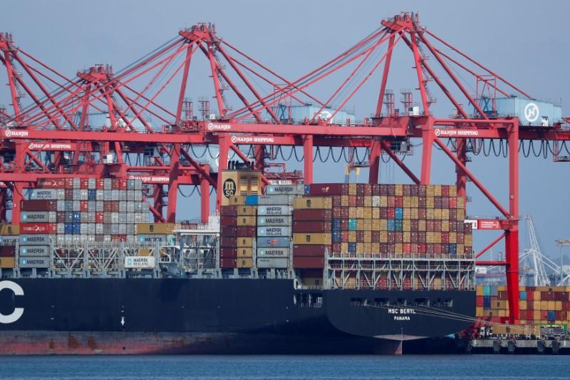 Image result for U.S.-led trade war, economy confidence killer - China