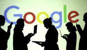 คดีต่อต้านการผูกขาดของ Google ในยุโรป
