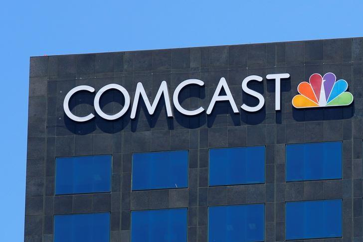 7af114949c2 (Reuters) - Comcast Corp ( CMCSA. O) dropped its $66 billion bid for  Twenty-First Century Fox Inc's ( FOXA. O) entertainment assets on Thursday  but said it ...