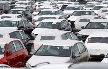 コラム:米自動車輸入制限、業界が反対一色でも導入不可避か