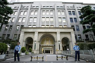 為替巡るトランプ氏発言、日本も要注意=財務省当局者