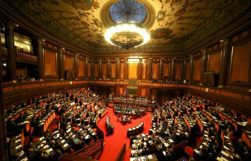 Italienische Regierung will mit Haushalt 2019 Steuerreform umsetzen