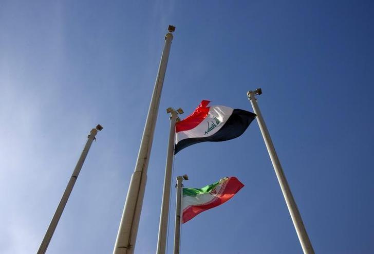 Irak will sich nur teilweise an US-Sanktionen gegen Iran halten