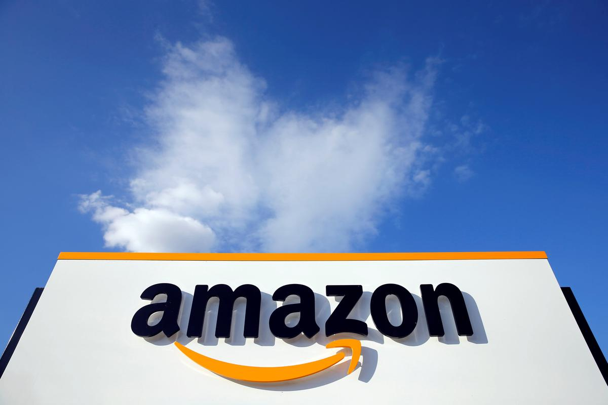 Amazon to Open Colombia Service Center, Employ 600 Workers