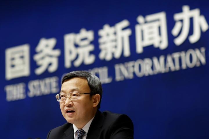 米中通商協議、次官級で8月下旬に米国で再開=中国商務省