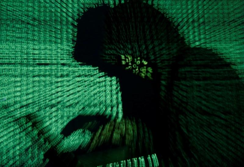 Chinese Hackers Targeted U.S. Firms, Government After Trade Mission: Researchers