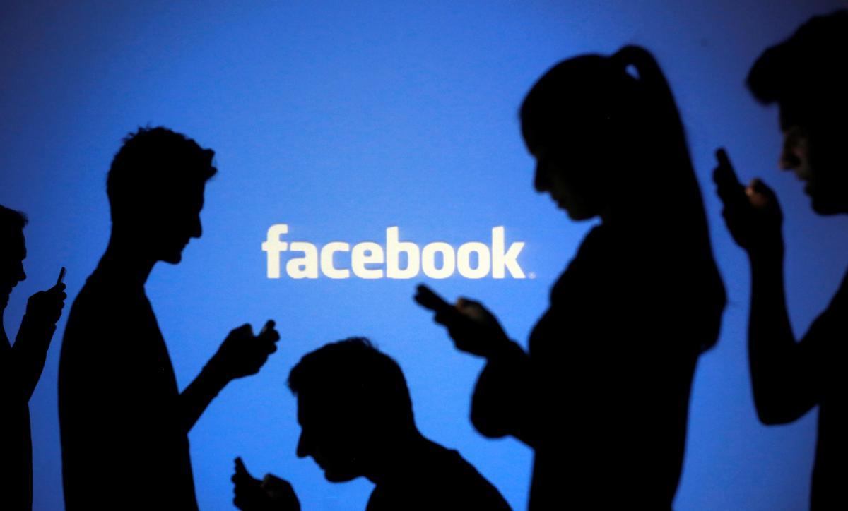 Exclusive: U.S. Government Seeks Facebook Help to Wiretap Messenger
