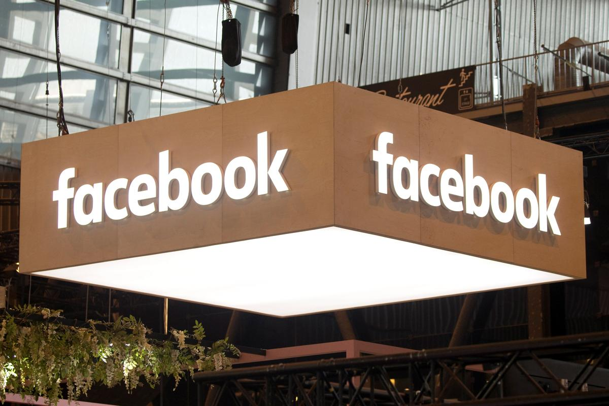 Facebook to Build First Asian Data Center in Singapore