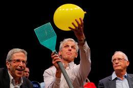 Ig Nobel Prizes