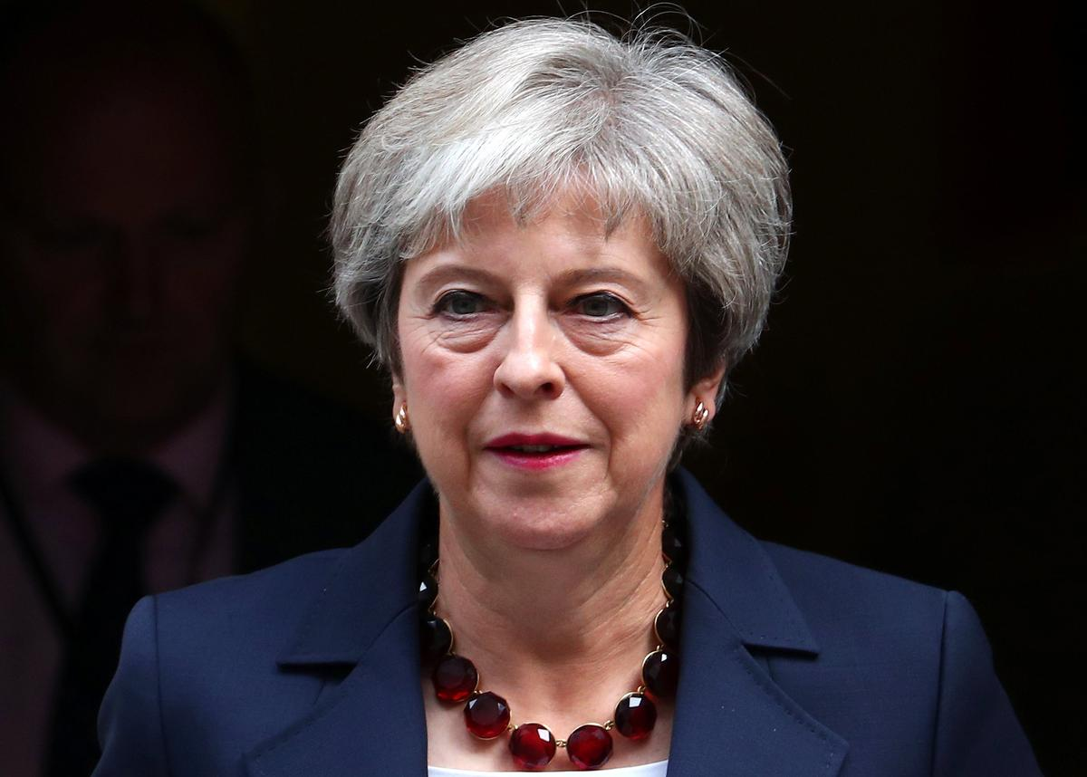 https://www.reuters.com/article/uk-britain-eu/may-tells-rebels-its-my-brexit-deal-or-no-deal-idUSKCN1LX0GO