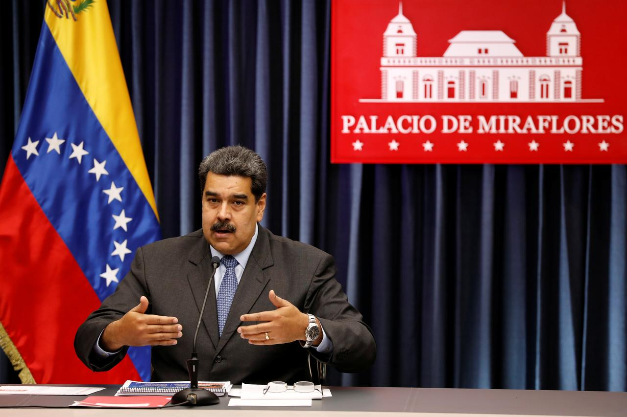 "Image result for VENEZUELA, ""SepTEMBER 18, 2018"""