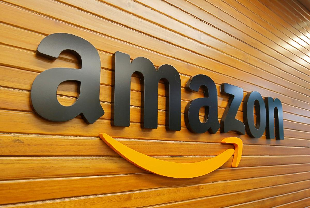 Amazon adds new Echo devices in bid to dominate voice gadgets